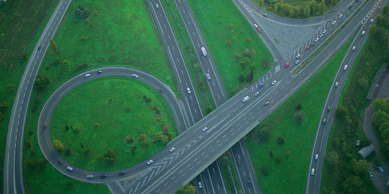 vejafgifter i tyskland