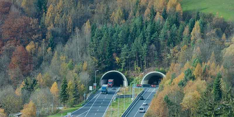 tunnel de fréjus kosten